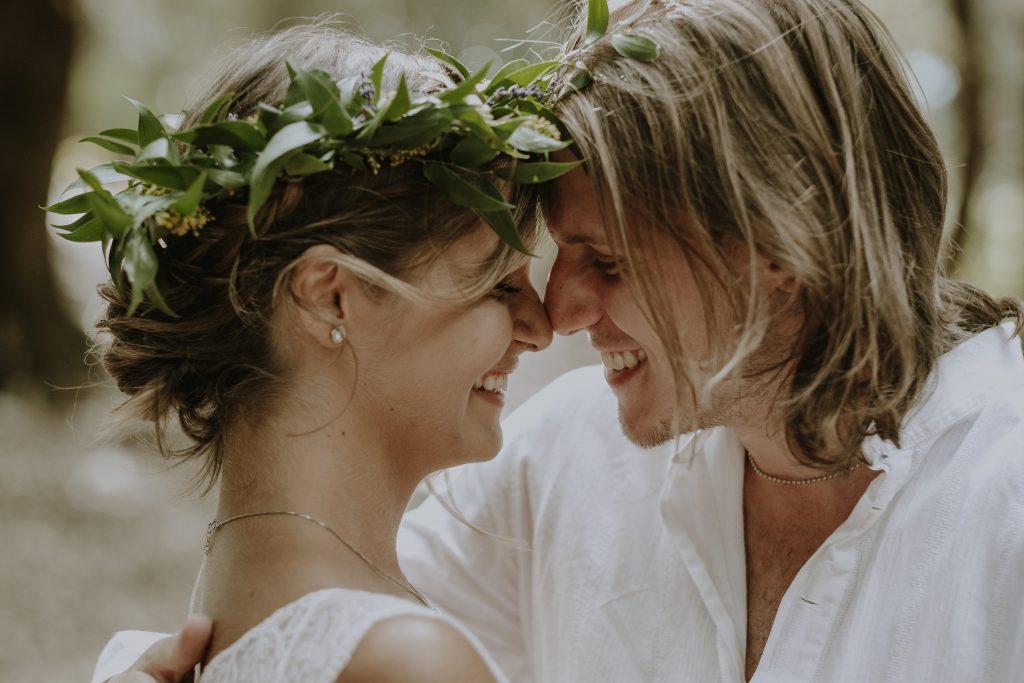 Matrimonio celtico in Sicilia (46)
