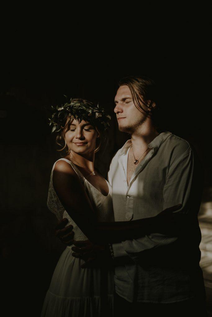 Matrimonio celtico in Sicilia (49)
