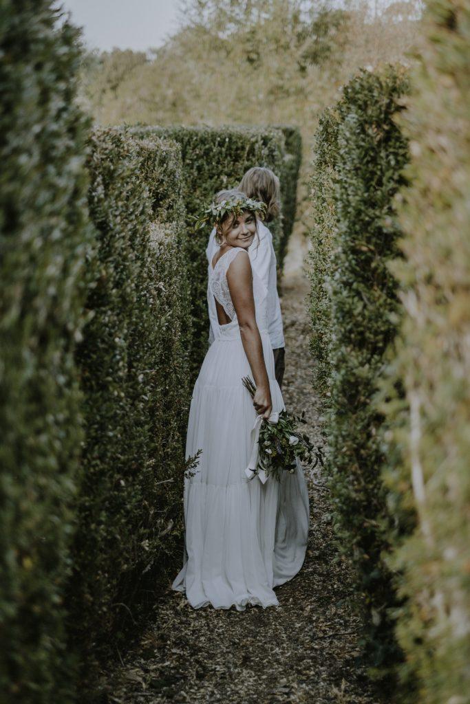 Matrimonio celtico in Sicilia (51)