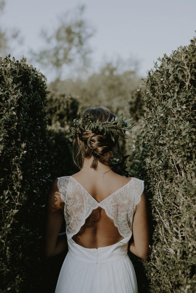 Matrimonio celtico in Sicilia (53)