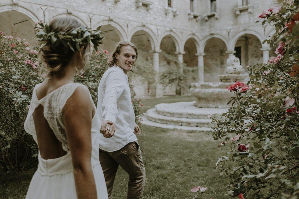 Matrimonio celtico in Sicilia (55)