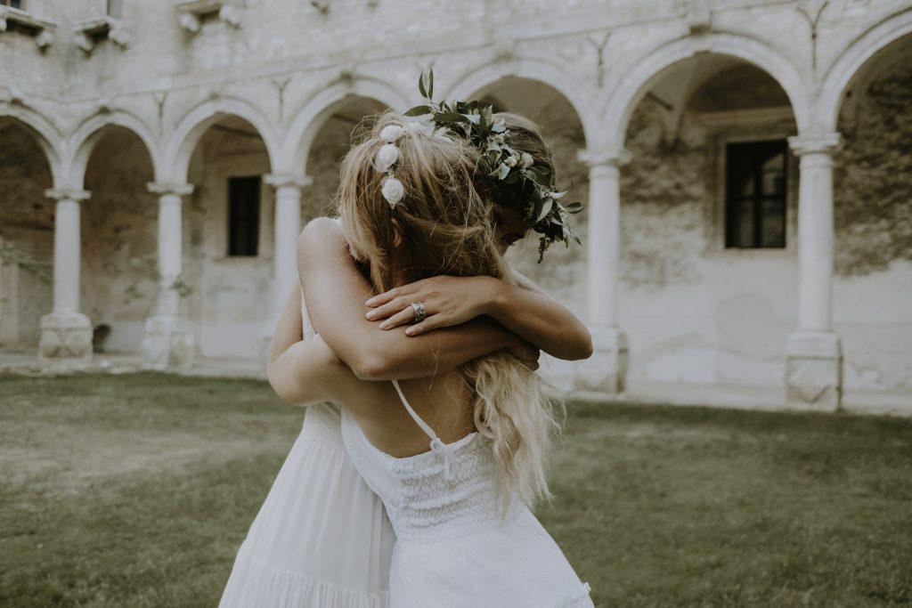 Matrimonio celtico in Sicilia (56)