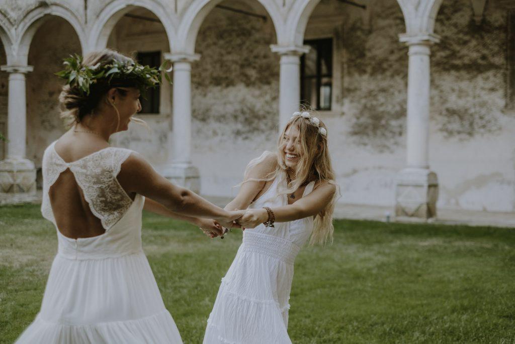 Matrimonio celtico in Sicilia (57)