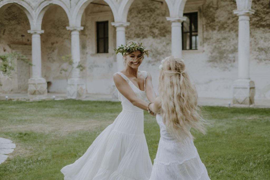 Matrimonio celtico in Sicilia (58)