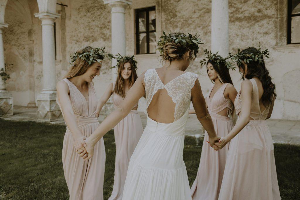 Matrimonio celtico in Sicilia (59)