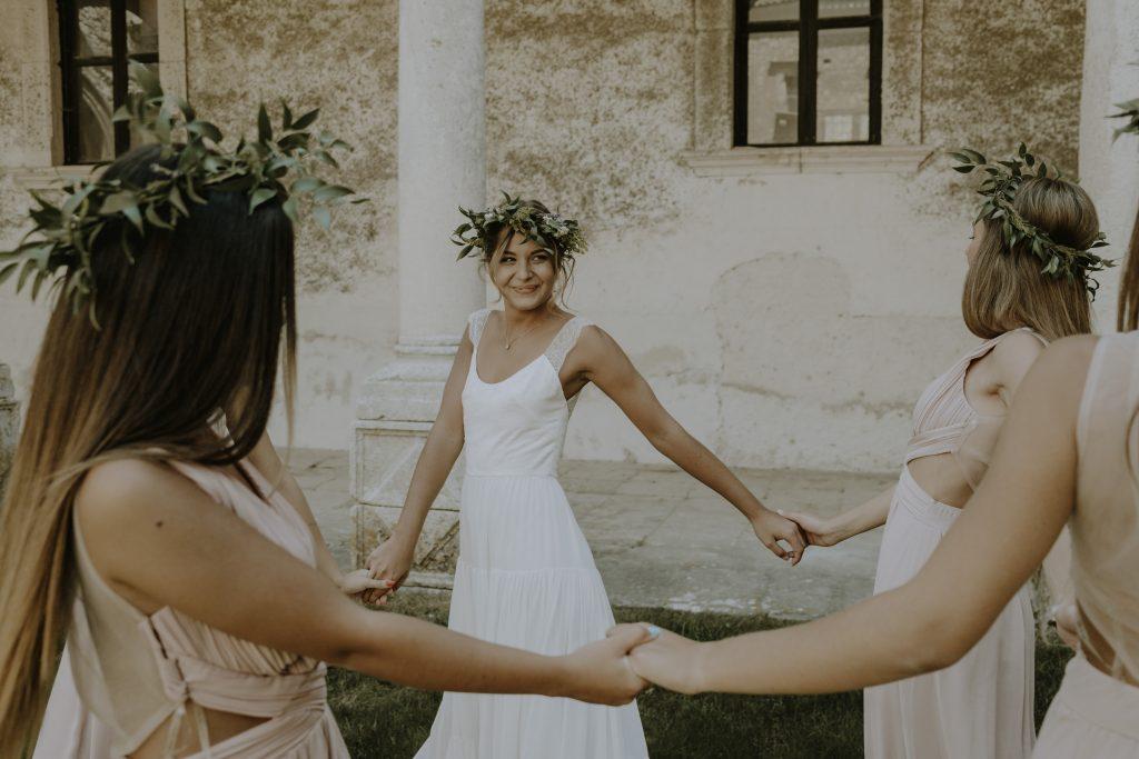 Matrimonio celtico in Sicilia (60)