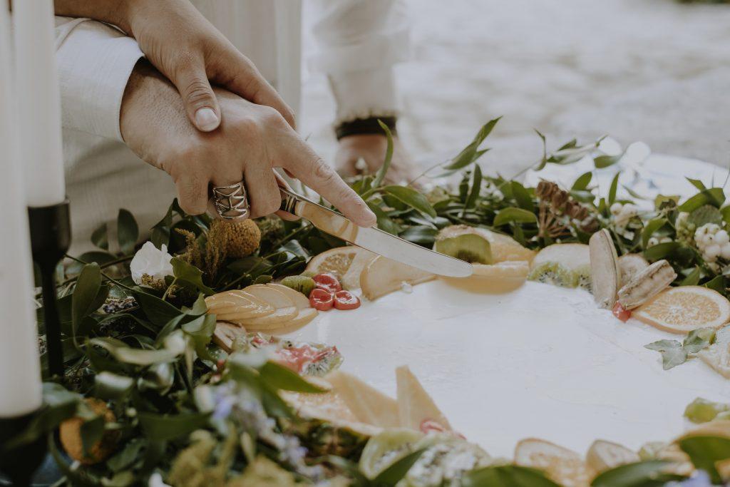 Matrimonio celtico in Sicilia (61)