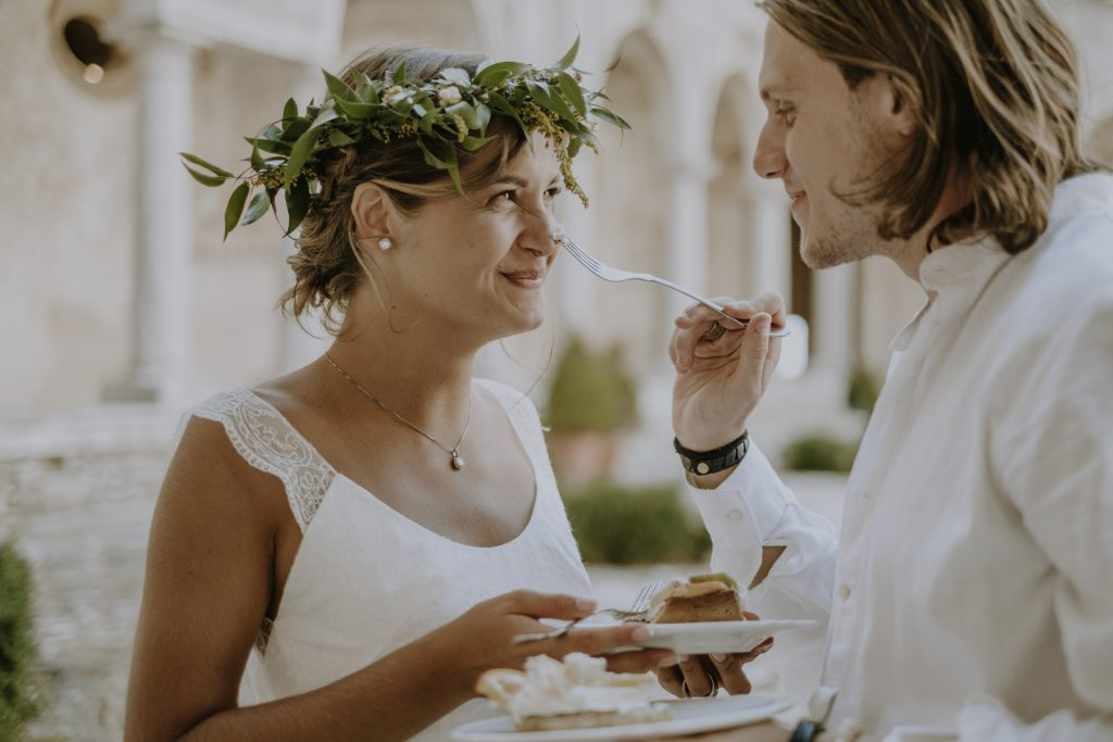 Matrimonio celtico in Sicilia (62)