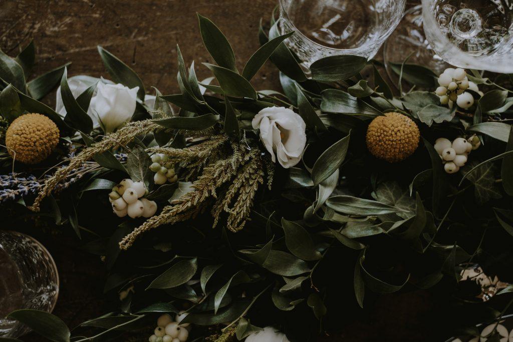 Matrimonio celtico in Sicilia (63)