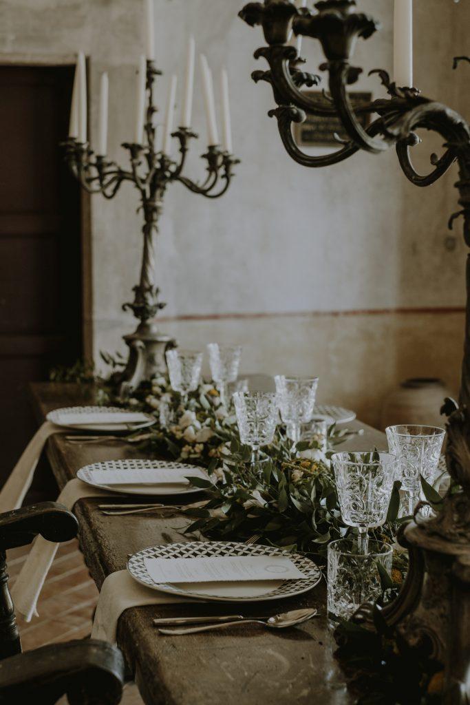Matrimonio celtico in Sicilia (64)
