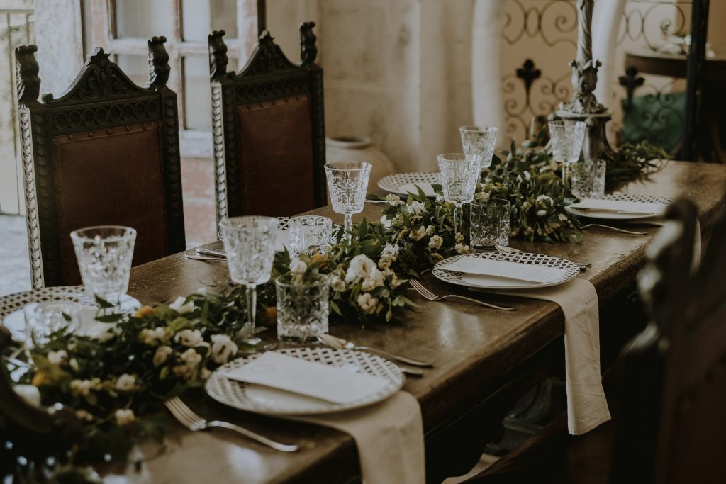 Matrimonio celtico in Sicilia (65)