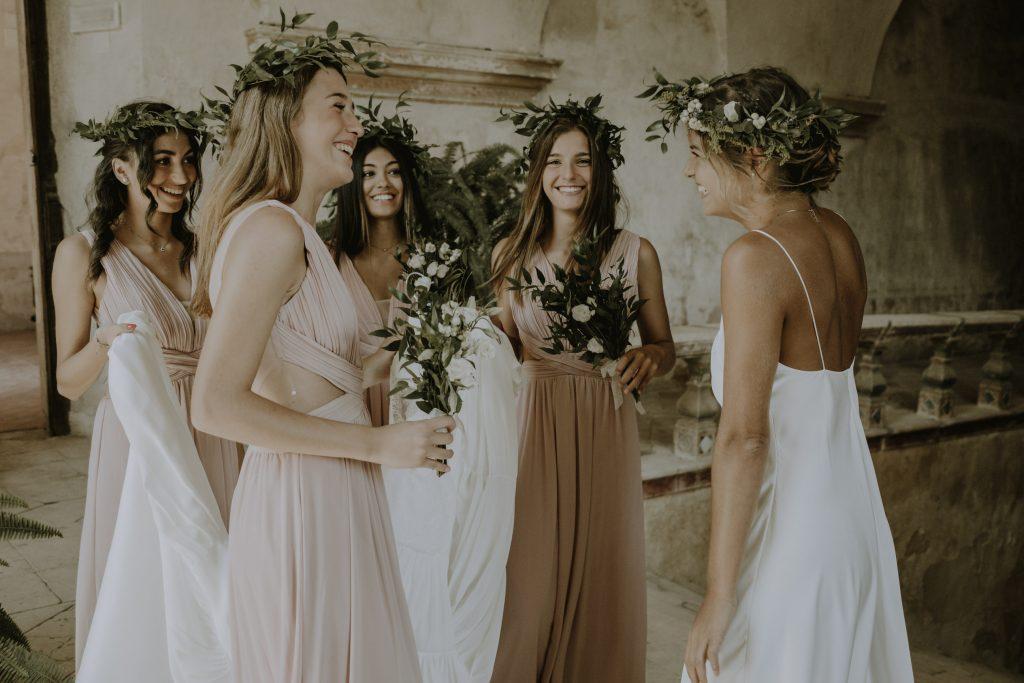 Matrimonio celtico in Sicilia (7)