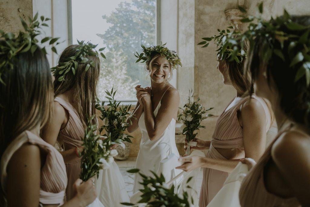 Matrimonio celtico in Sicilia (8)
