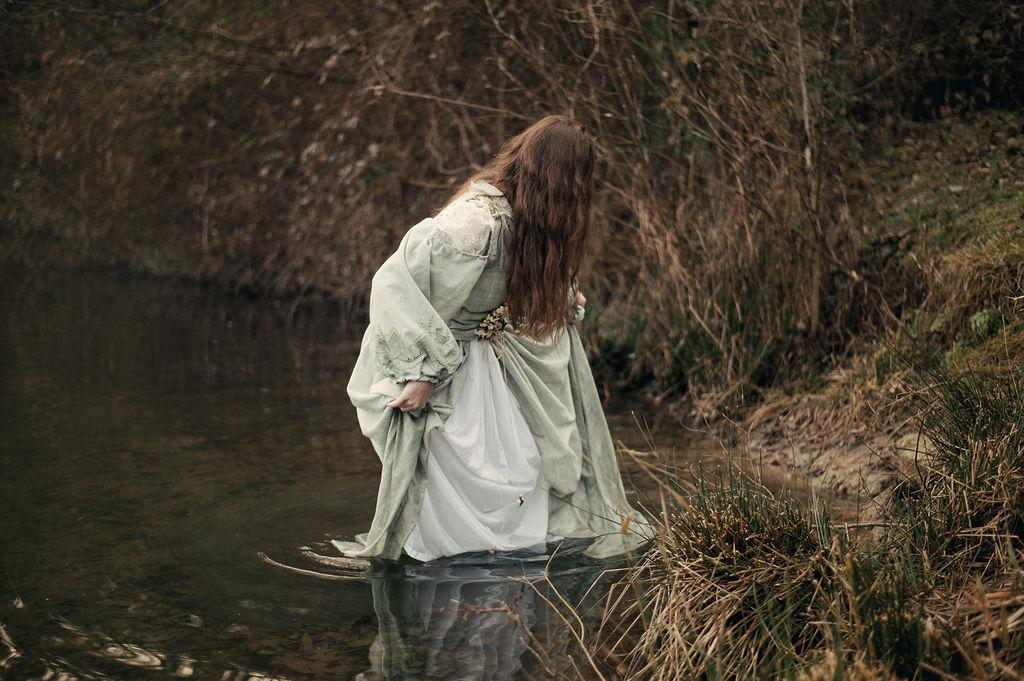 La Dama del lago (40)