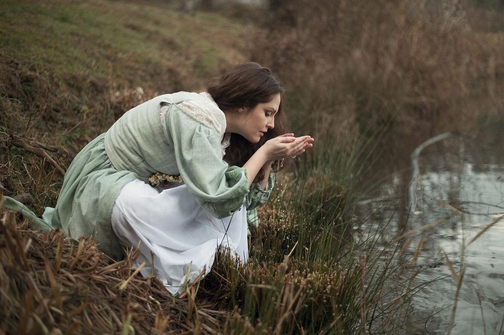 La Dama del lago (41)