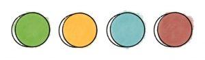 colori beltane