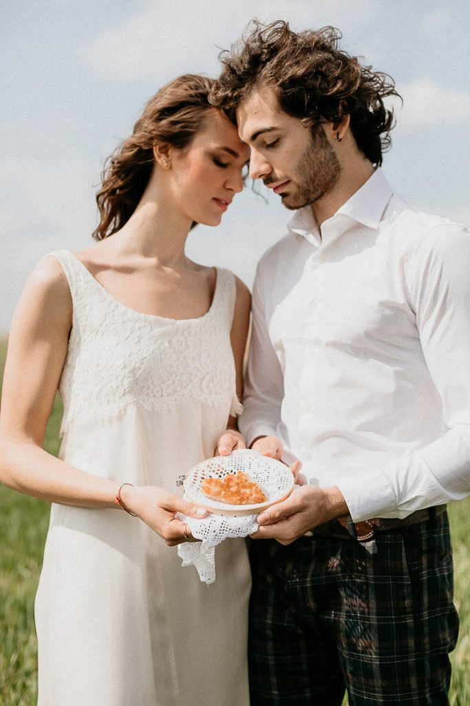 riti matrimonio simbolico