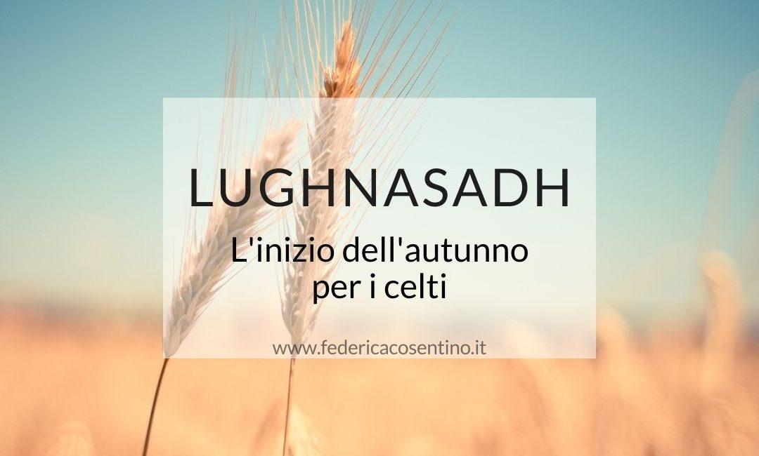 lughnasadh festa celtica