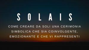 solais