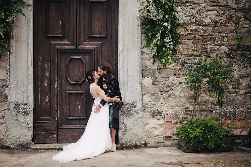 matrimonio celtico colli bolognesi